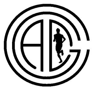 Escudo de C.D. Globeros Almazán