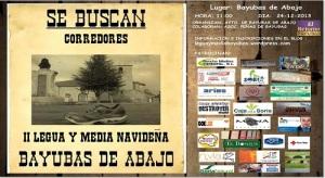 cartel-bayubas-blog