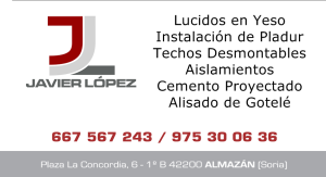 Javier Lopez - copia - copia