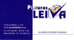 Leiva+