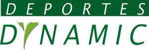 logo Dynamic 1