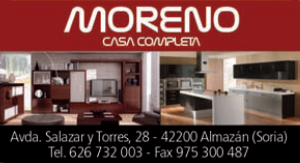 MueblesMoreno