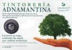 Tintoreria Adnamantina