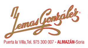 Yemas Gonzalez