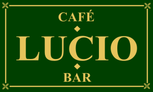 Logo Lucio