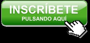 botoninscripcion-300x145-300x145