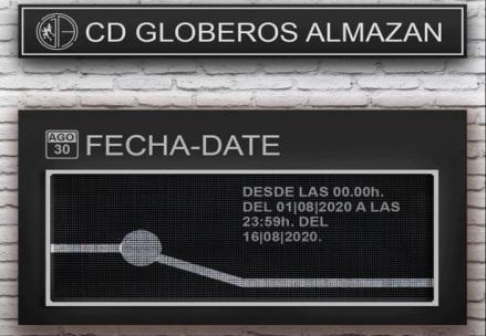 Globeros